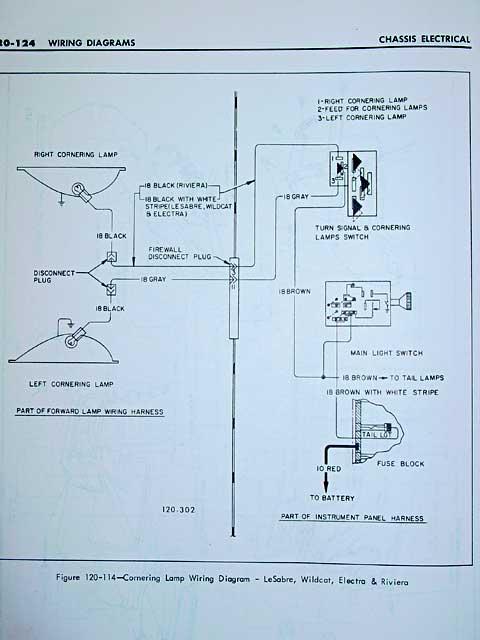 67 buick riviera wiring diagram schematic tony's 1966 buick riviera downunder :: useful buick links 1995 buick riviera wiring diagram